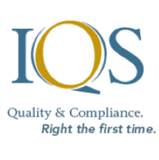 IQS Quality Management