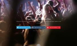 CoPromote Social Media Marketing App
