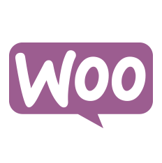WooCommerce Information Technology App