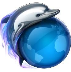 Dolphin Community