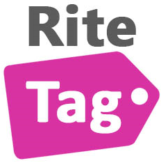 RiteTag