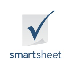 Smartsheet Project Management Tools App