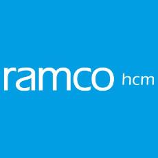 Ramco HCM