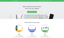 Learnyst Learning Management System App