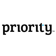 Priority Software