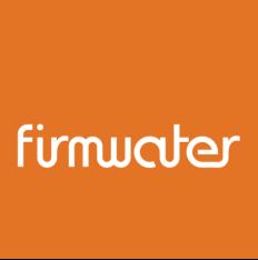 Firmwater LMS