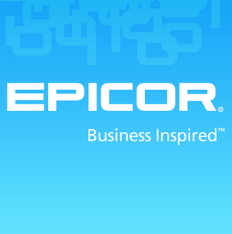 Cloud Deployed Epicor ERP