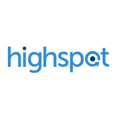 Highspot Sales Engagement Platform