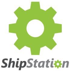 ShipStation Shipping and Tracking App