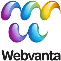 Webvanta