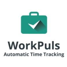 WorkPuls
