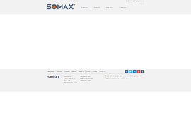 SOMAX G4 Task Management App