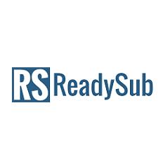 ReadySub