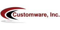 Customware Inc
