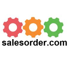 Salesorder.com