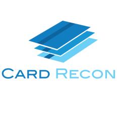 Card Recon