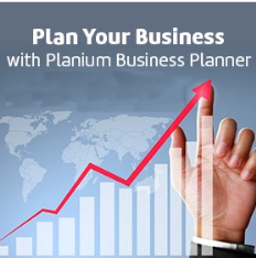 Planium Business Planner