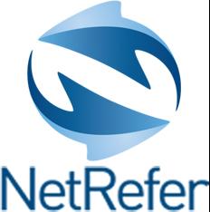 NetRefer