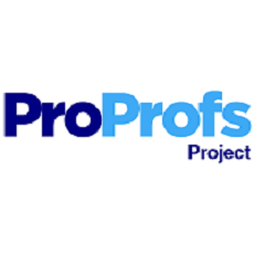 ProProfs Project Project Management Tools App