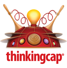 Thinking Cap lms Learning Management System App