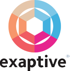 Exaptive Testing and Analytics App