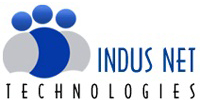 Indus Net Technologies Private Ltd