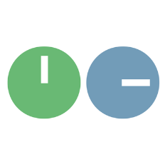 Tuotempo Scheduling App
