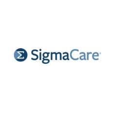 SigmaCare