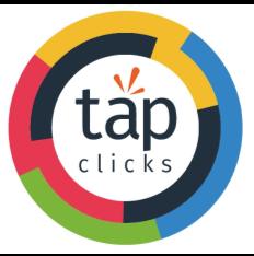 Tap Analytics