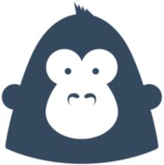 GorillaStack