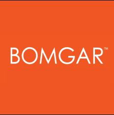 Bomgar Remote Support Software Help Desk App