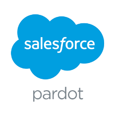 Pardot Marketing Automation App