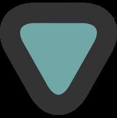 Tasytt Knowledge Management App