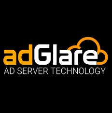 AdGlare Ad Server