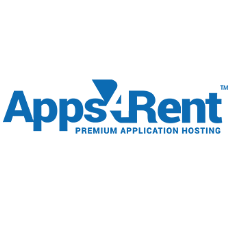 Cloud Desktop Online Remote Access App