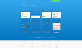 Phraseapp API Tools App