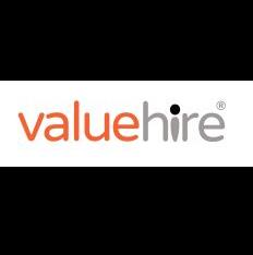 Valuehire Recruiter