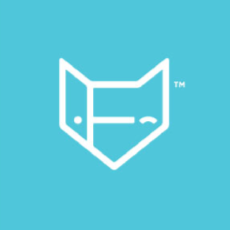 FunctionFox Project Management Tools App