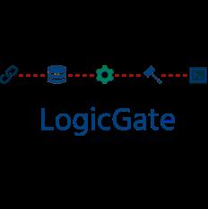 LogicGate Business Process Management App