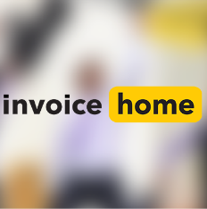 Invoice Home Billing and Invoicing App