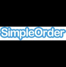 SimpleOrder