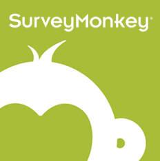 SurveyMonkey Surveys and Forms App