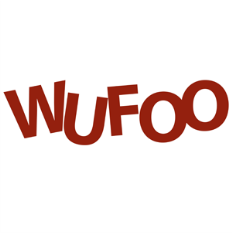 Wufoo Surveys and Forms App
