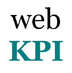 webKPI