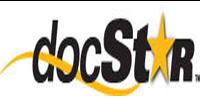 docSTAR