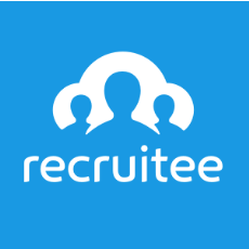 Recruitee Applicant Tracking App