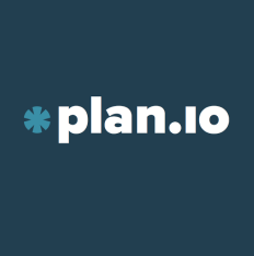 Planio Project Management Tools App