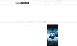 Metasploit Pro Data Security App