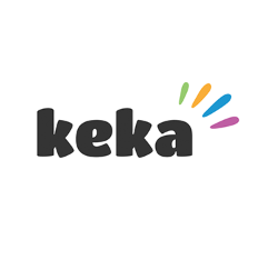 Keka Performance Management App