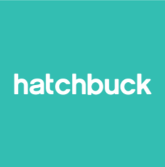 Hatchbuck Marketing Automation App